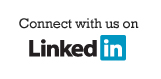 connect-with-us-linkedin